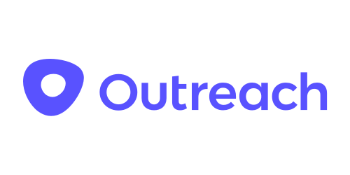 Image result for outreach.ai transparent logo